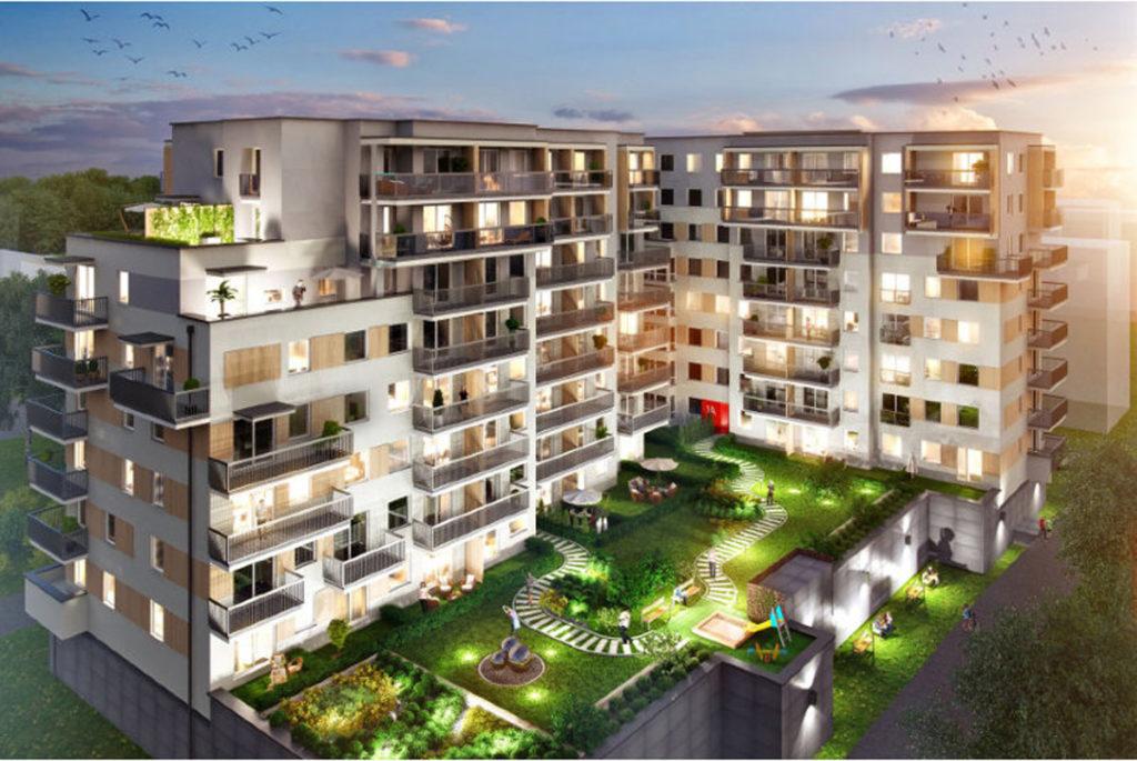 comfort-city-mieszkania-barc-warszawa-bialoleka-tarchomin-dionizosa-8