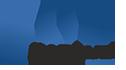 logo_marbud